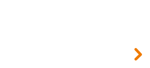 06-6532-3311もしくはinfo@career-position.com
